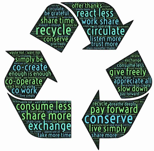 cropped-circular-economy-idea-20pc.jpg
