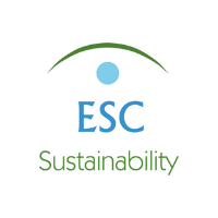 Enabling Sustainable Change